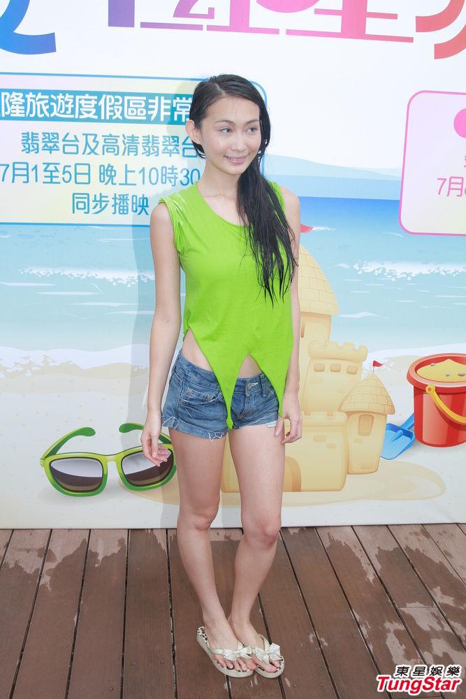 http://www.sinaimg.cn/dy/slidenews/4_img/2013_26/704_1013791_890407.jpg