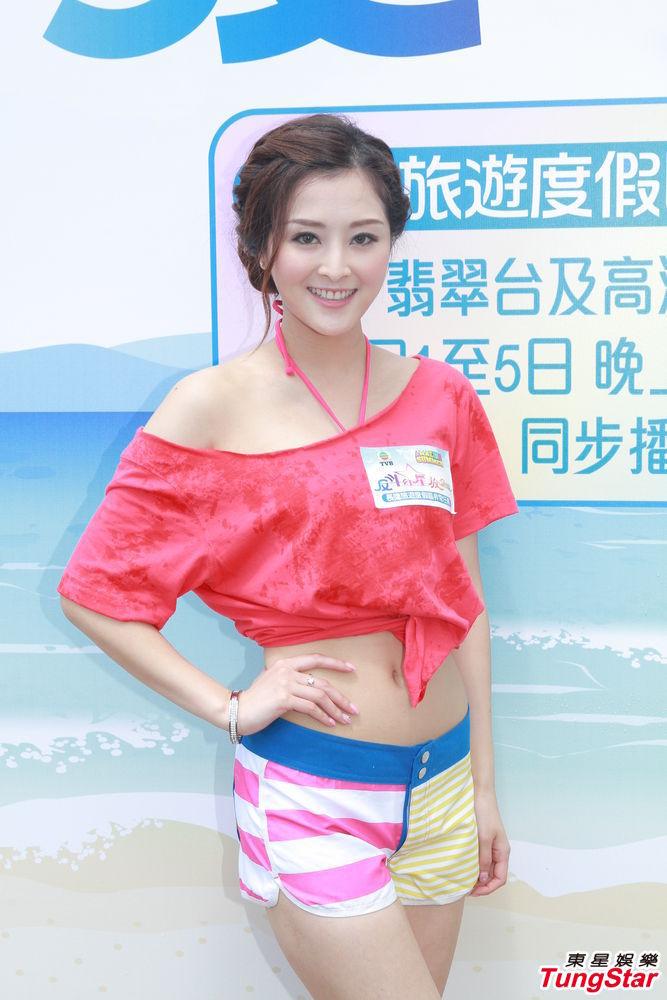 http://www.sinaimg.cn/dy/slidenews/4_img/2013_26/704_1013802_434625.jpg