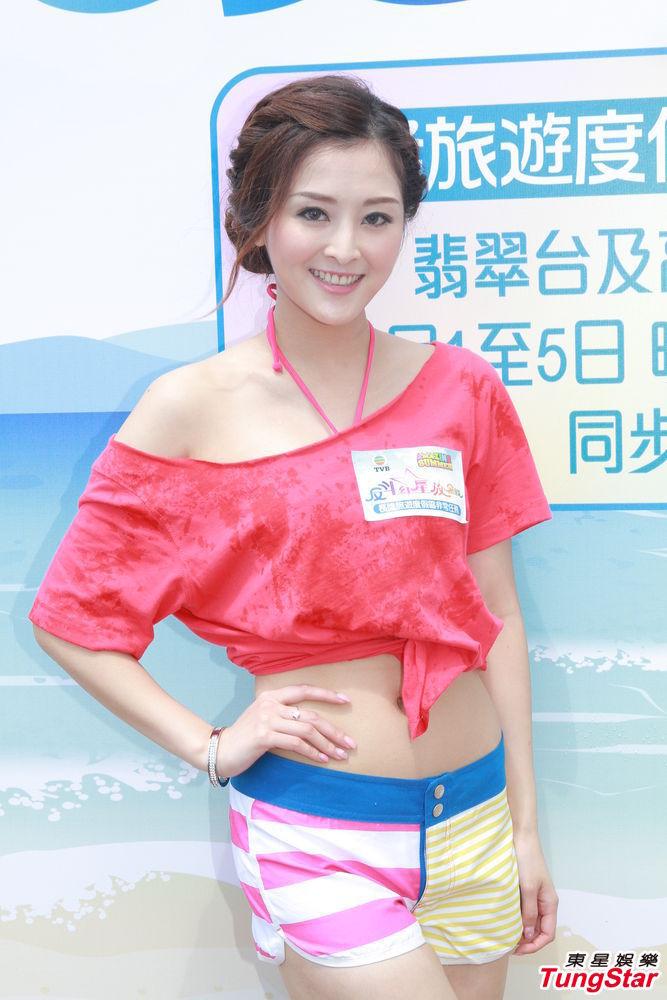 http://www.sinaimg.cn/dy/slidenews/4_img/2013_26/704_1013803_760175.jpg