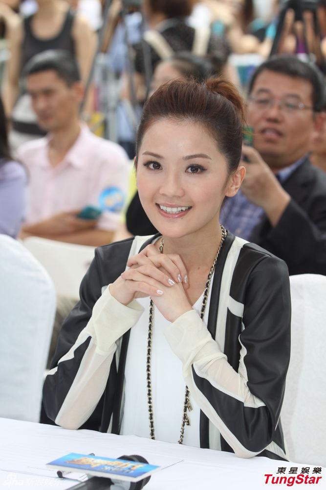 http://www.sinaimg.cn/dy/slidenews/4_img/2013_26/704_1014513_525098.jpg