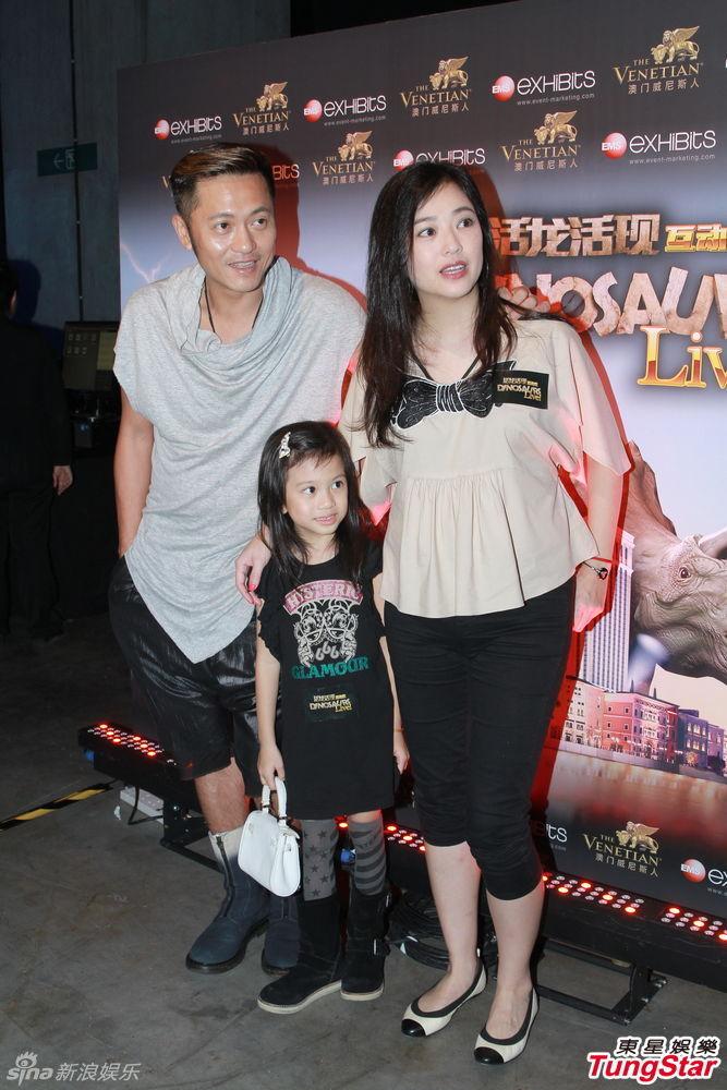 http://www.sinaimg.cn/dy/slidenews/4_img/2013_26/704_1014664_377558.jpg