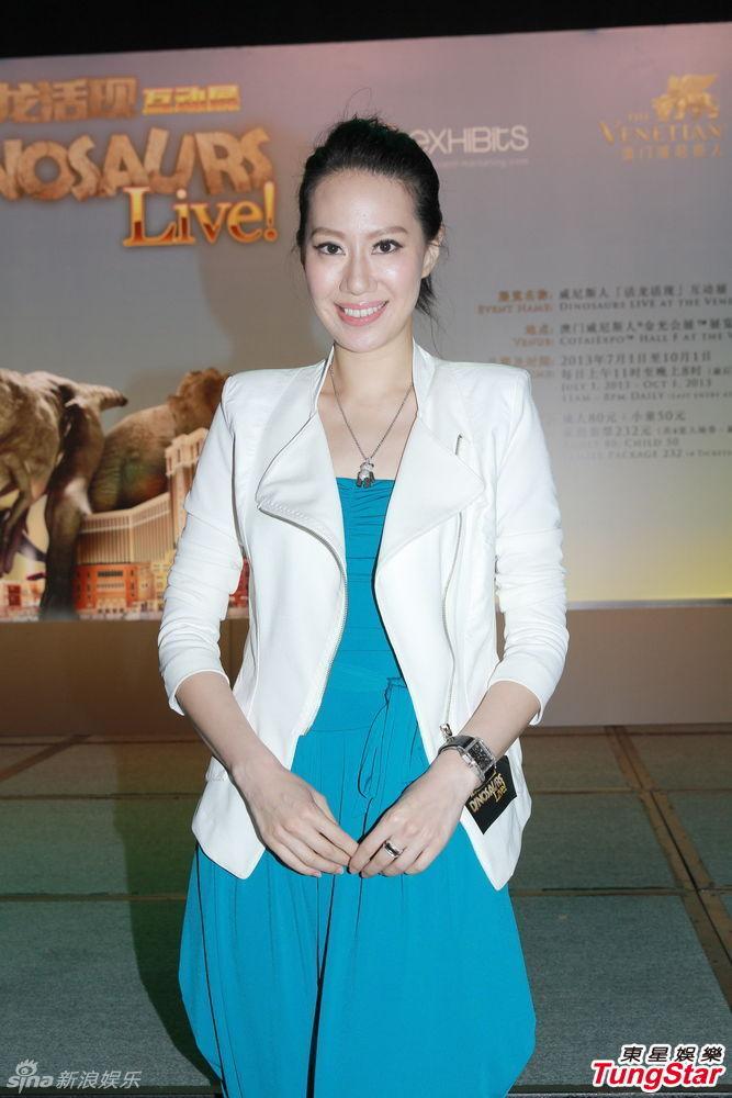 http://www.sinaimg.cn/dy/slidenews/4_img/2013_26/704_1014667_817495.jpg