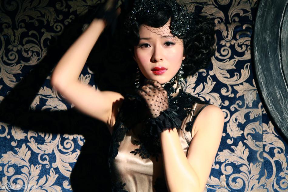 http://www.sinaimg.cn/dy/slidenews/4_img/2013_26/704_1014671_249066.jpg