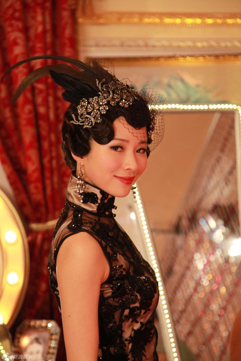 http://www.sinaimg.cn/dy/slidenews/4_img/2013_26/704_1014679_501051.jpg