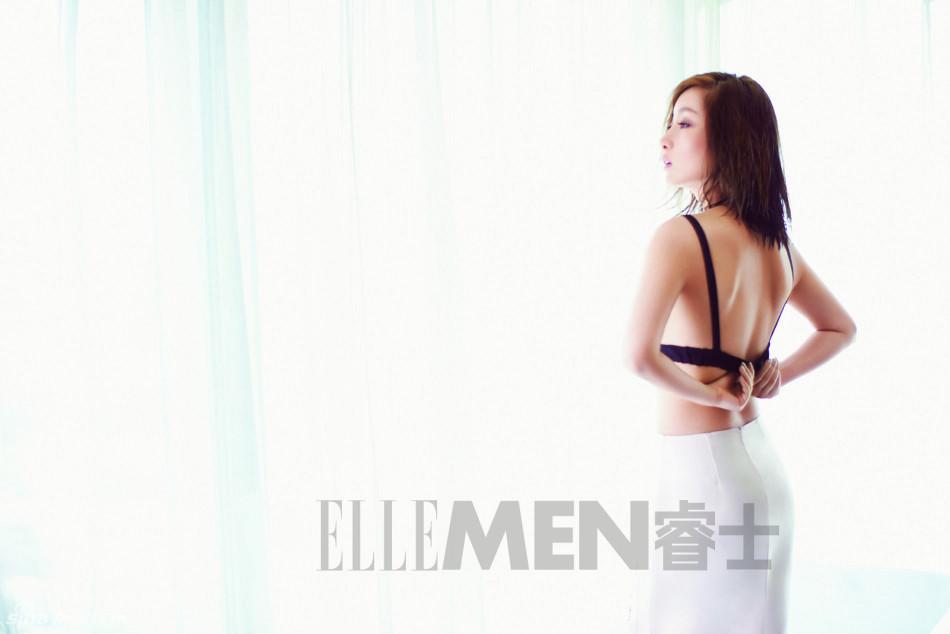 http://www.sinaimg.cn/dy/slidenews/4_img/2013_27/704_1015777_743200.jpg