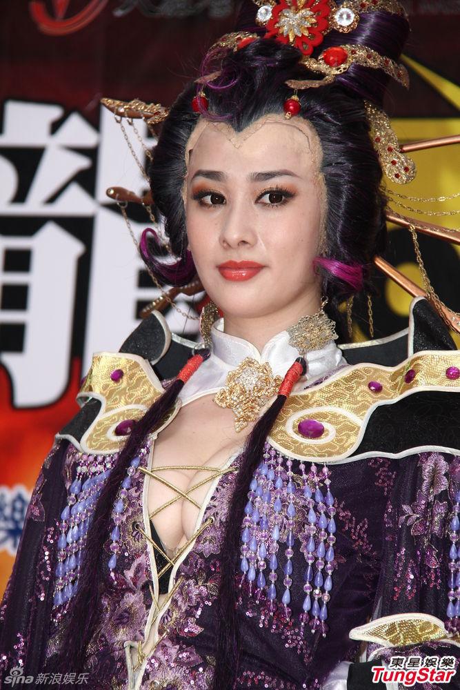 http://www.sinaimg.cn/dy/slidenews/4_img/2013_27/704_1015800_195477.jpg