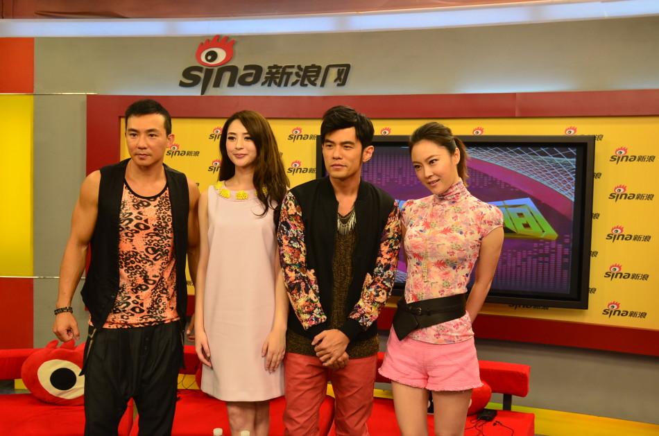 http://www.sinaimg.cn/dy/slidenews/4_img/2013_27/704_1015885_515803.jpg