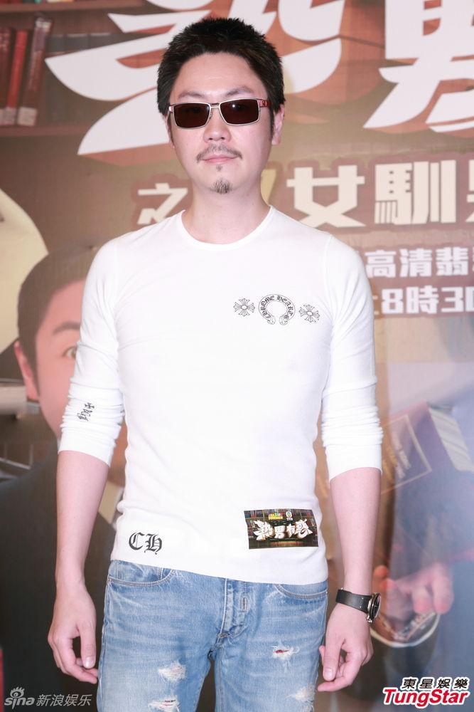 http://www.sinaimg.cn/dy/slidenews/4_img/2013_27/704_1016016_677448.jpg