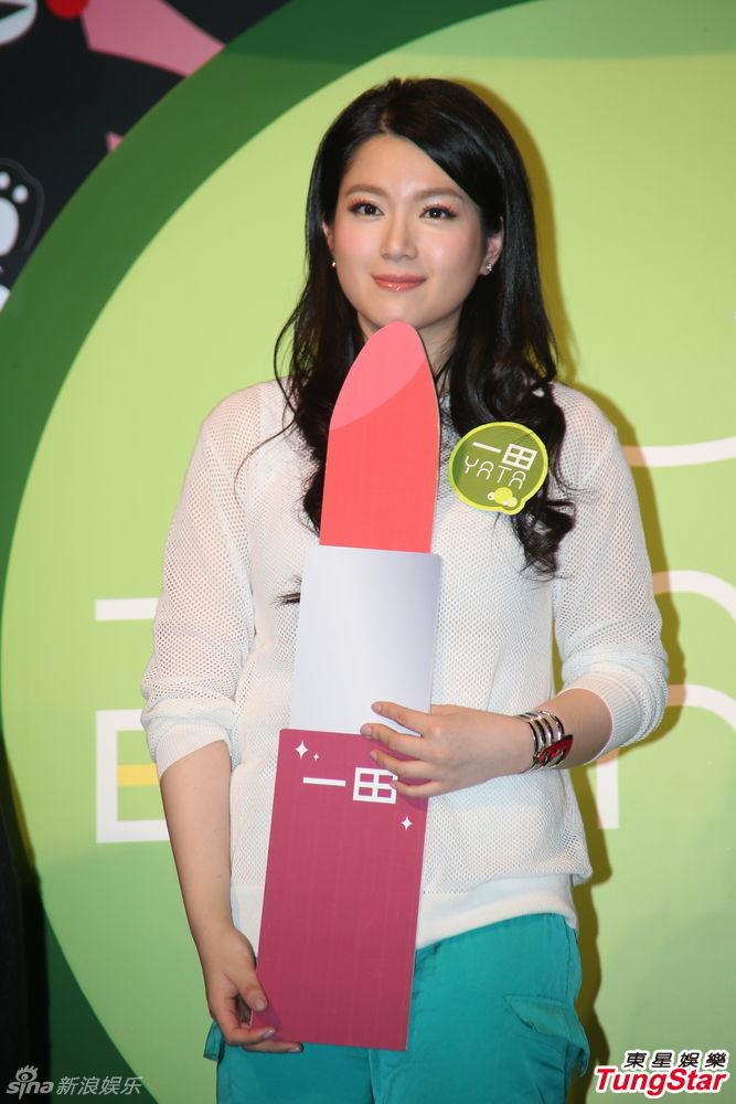 http://www.sinaimg.cn/dy/slidenews/4_img/2013_27/704_1016073_555755.jpg