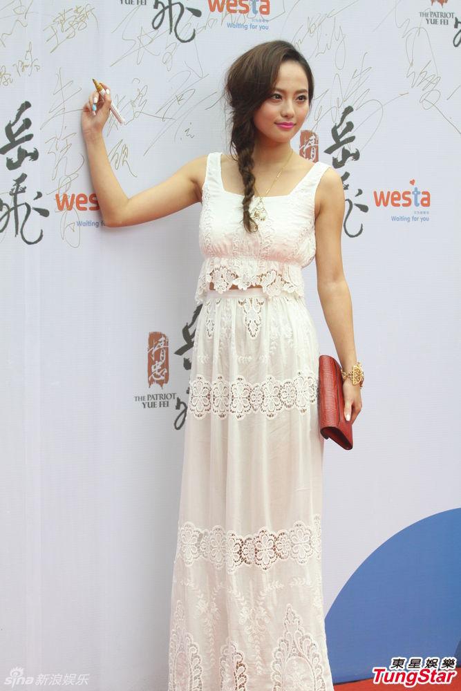 http://www.sinaimg.cn/dy/slidenews/4_img/2013_27/704_1016810_742967.jpg