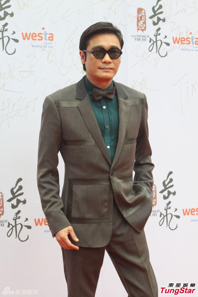 http://www.sinaimg.cn/dy/slidenews/4_img/2013_27/704_1016815_830465.jpg