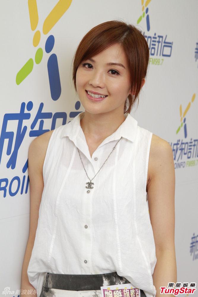 http://www.sinaimg.cn/dy/slidenews/4_img/2013_27/704_1017725_462613.jpg