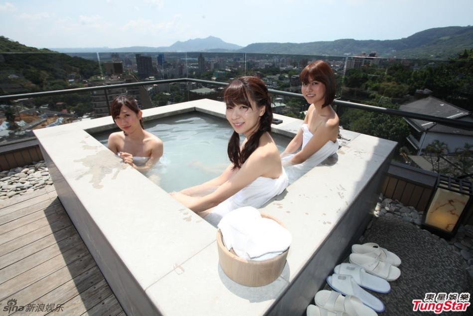 http://www.sinaimg.cn/dy/slidenews/4_img/2013_27/704_1018253_798960.jpg
