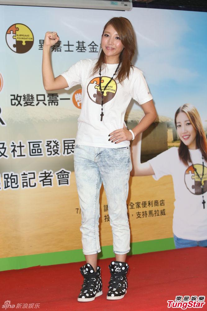 http://www.sinaimg.cn/dy/slidenews/4_img/2013_27/704_1018515_459090.jpg