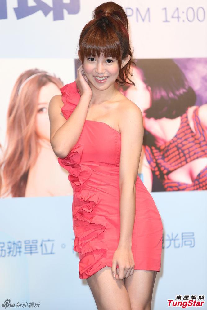 http://www.sinaimg.cn/dy/slidenews/4_img/2013_27/704_1020246_781481.jpg