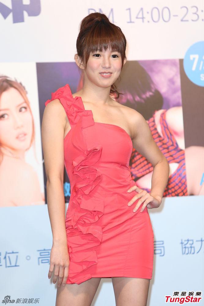 http://www.sinaimg.cn/dy/slidenews/4_img/2013_27/704_1020251_286827.jpg