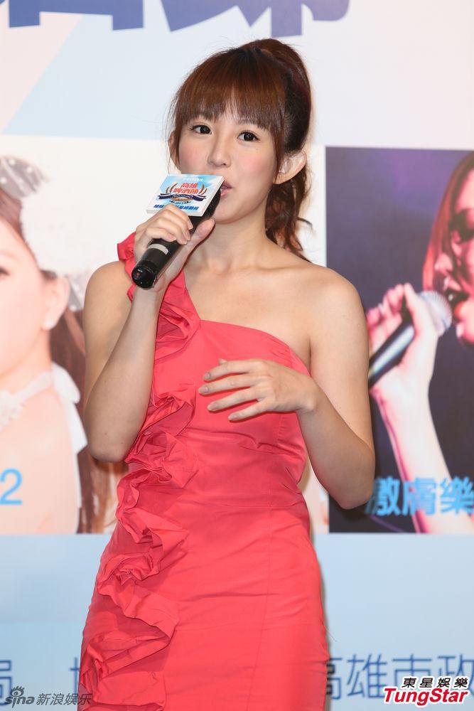 http://www.sinaimg.cn/dy/slidenews/4_img/2013_27/704_1020253_449506.jpg