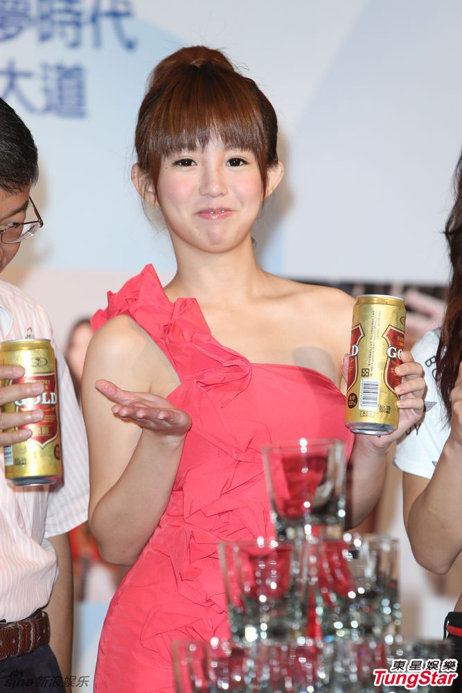 http://www.sinaimg.cn/dy/slidenews/4_img/2013_27/704_1020259_399579.jpg