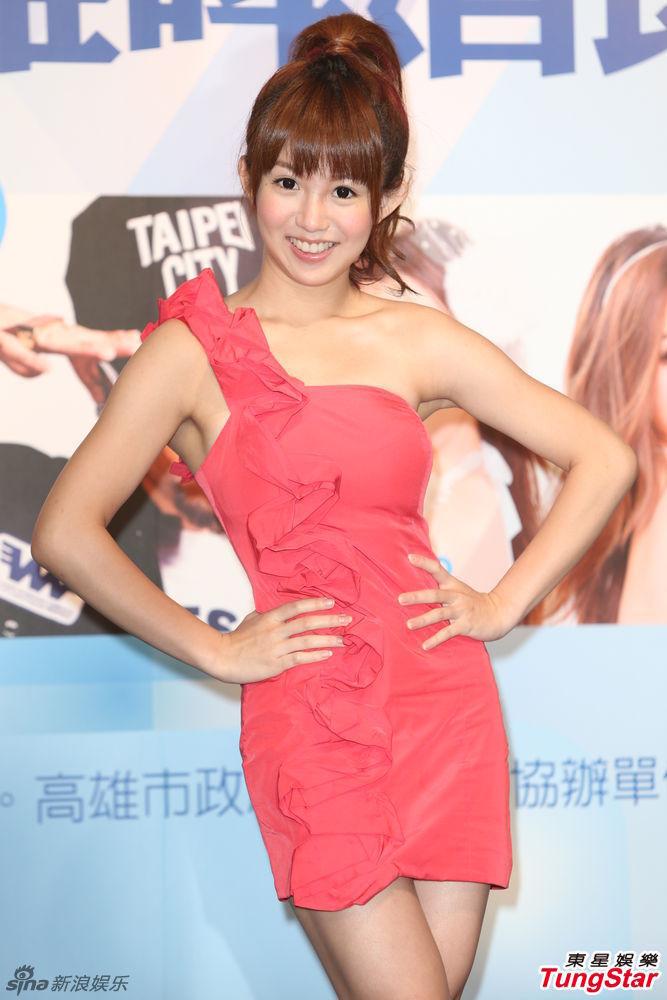 http://www.sinaimg.cn/dy/slidenews/4_img/2013_27/704_1020265_903272.jpg