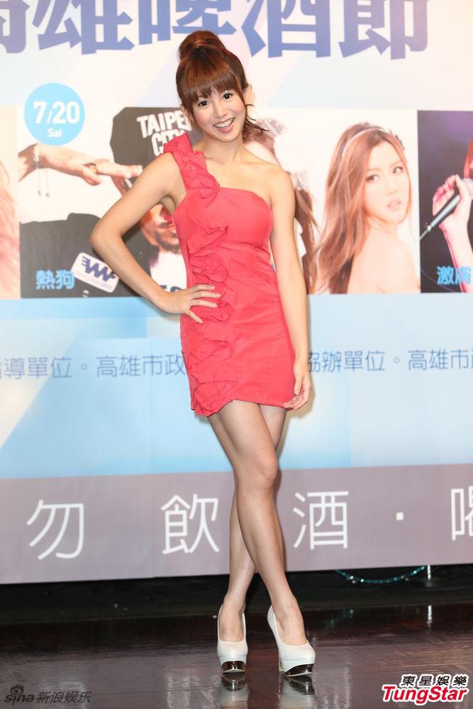 http://www.sinaimg.cn/dy/slidenews/4_img/2013_27/704_1020267_722929.jpg