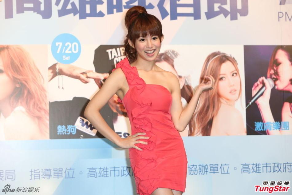 http://www.sinaimg.cn/dy/slidenews/4_img/2013_27/704_1020269_552997.jpg