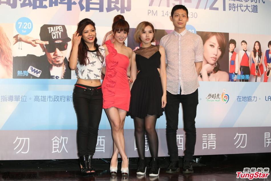 http://www.sinaimg.cn/dy/slidenews/4_img/2013_27/704_1020277_485734.jpg