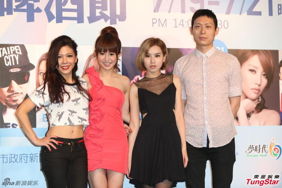 http://www.sinaimg.cn/dy/slidenews/4_img/2013_27/704_1020278_501071.jpg