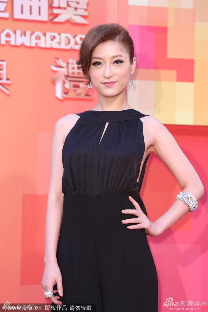 http://www.sinaimg.cn/dy/slidenews/4_img/2013_27/704_1021229_667662.jpg