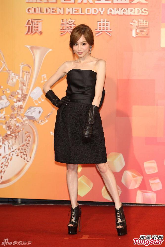 http://www.sinaimg.cn/dy/slidenews/4_img/2013_27/704_1021442_846504.jpg
