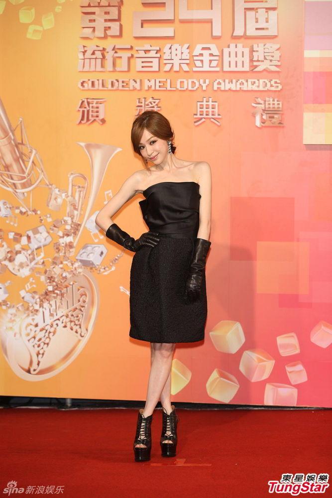 http://www.sinaimg.cn/dy/slidenews/4_img/2013_27/704_1021448_120423.jpg