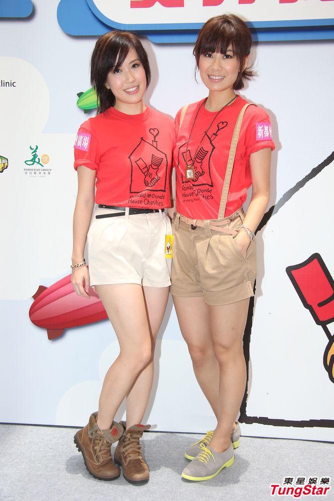 http://www.sinaimg.cn/dy/slidenews/4_img/2013_27/704_1022228_910434.jpg