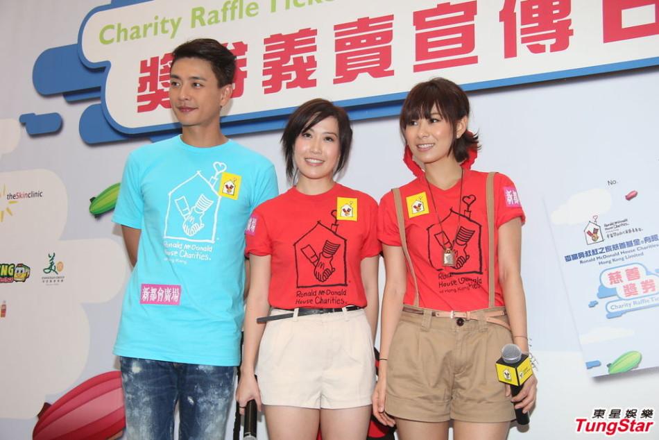 http://www.sinaimg.cn/dy/slidenews/4_img/2013_27/704_1022233_819535.jpg