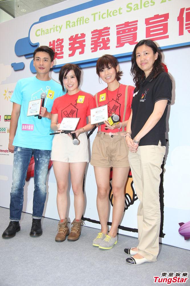 http://www.sinaimg.cn/dy/slidenews/4_img/2013_27/704_1022234_700894.jpg