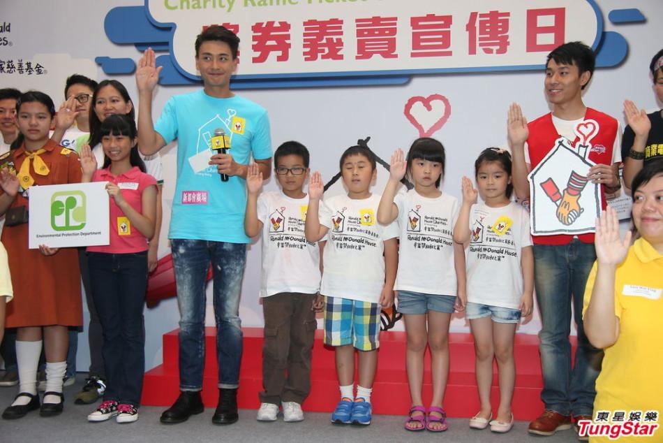 http://www.sinaimg.cn/dy/slidenews/4_img/2013_27/704_1022238_487204.jpg
