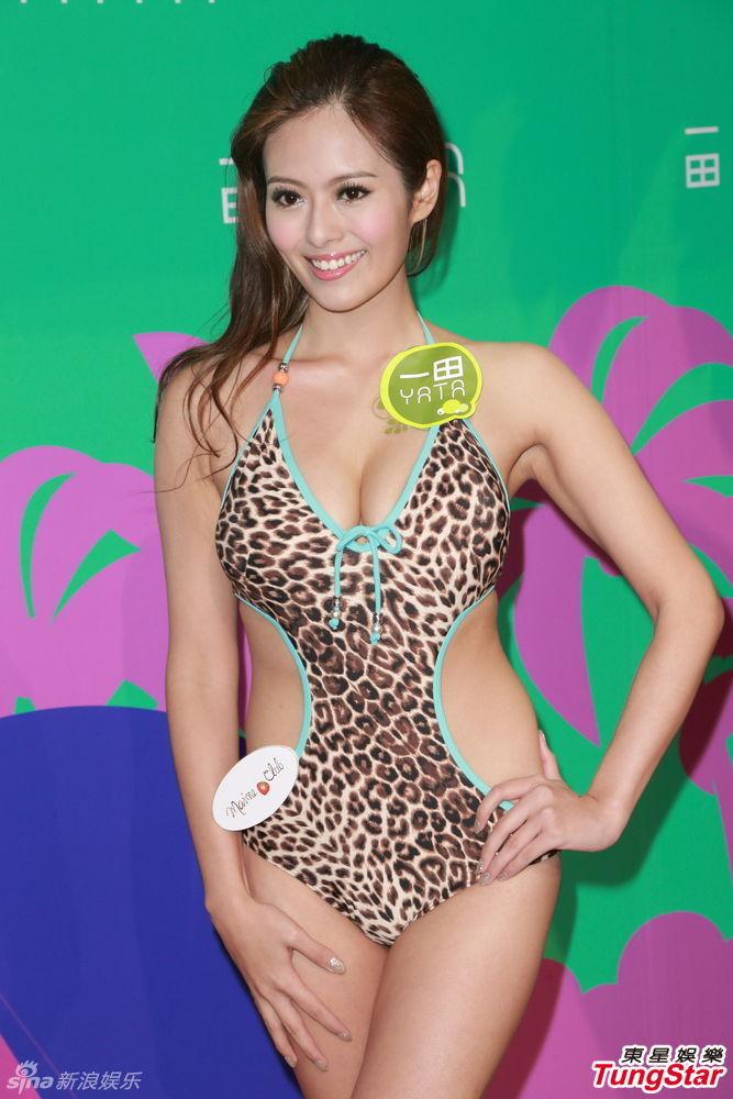 http://www.sinaimg.cn/dy/slidenews/4_img/2013_28/704_1022485_950256.jpg
