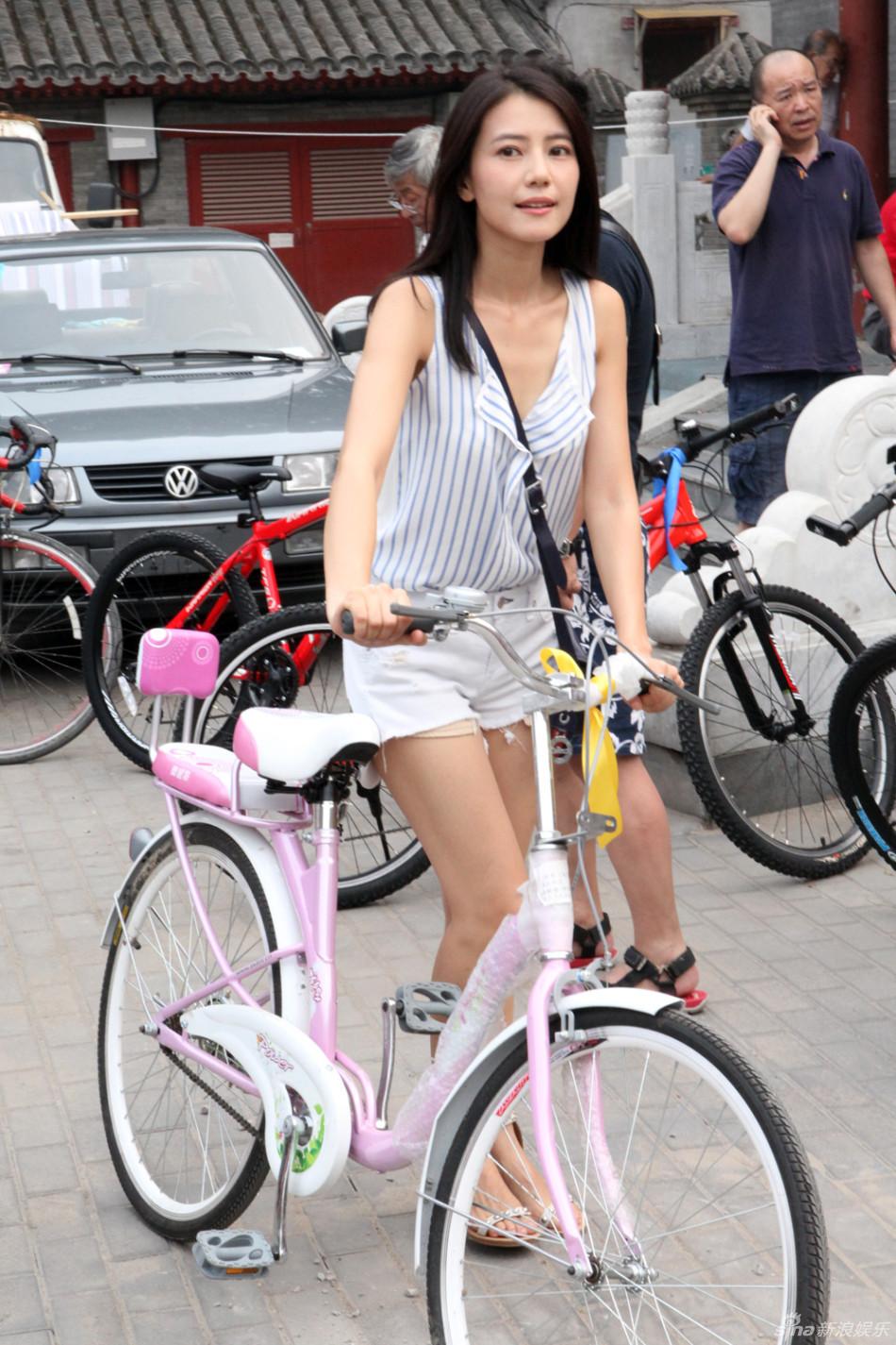http://www.sinaimg.cn/dy/slidenews/4_img/2013_28/704_1022951_329543.jpg