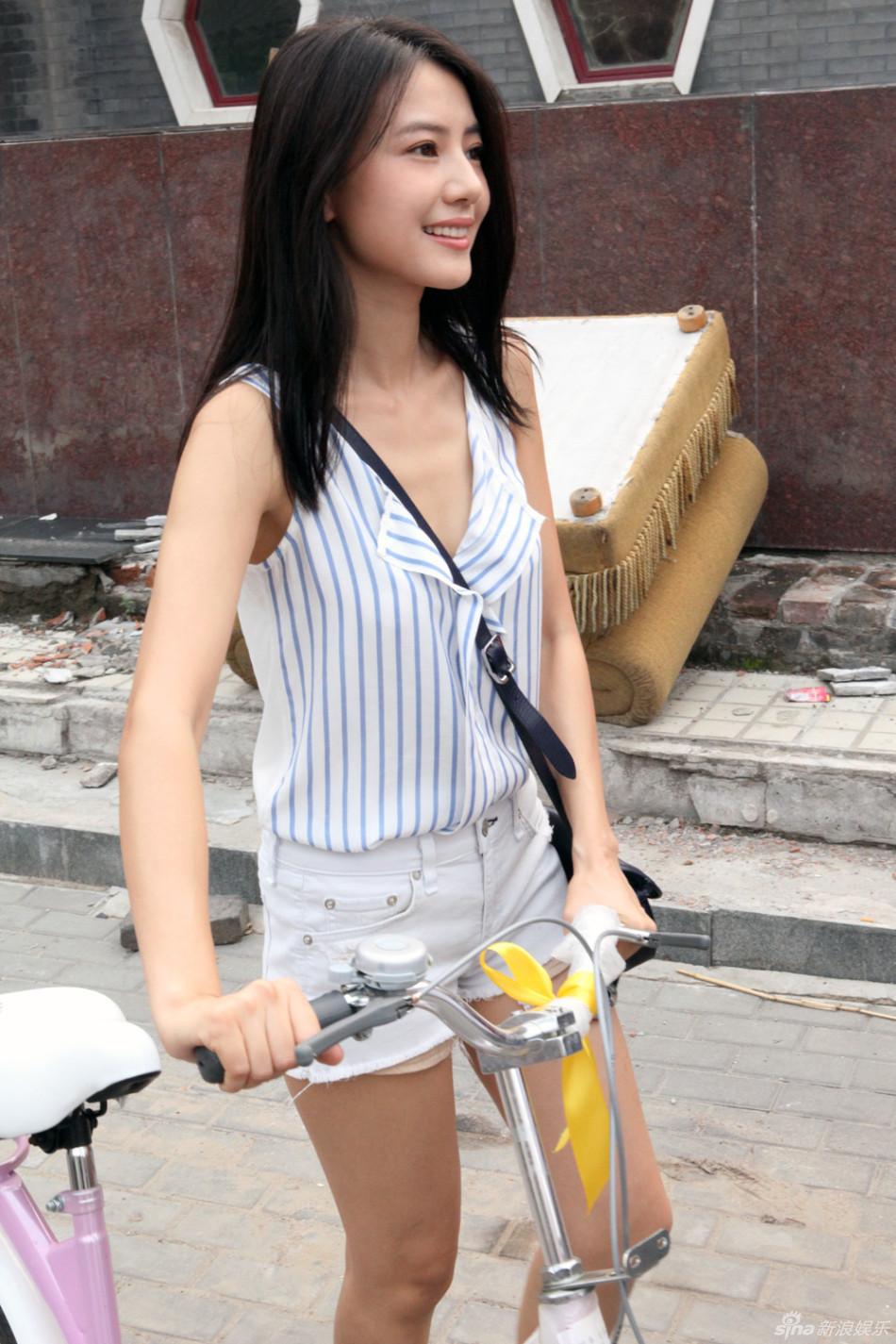 http://www.sinaimg.cn/dy/slidenews/4_img/2013_28/704_1022953_162135.jpg