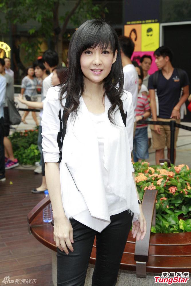 http://www.sinaimg.cn/dy/slidenews/4_img/2013_28/704_1023174_275550.jpg