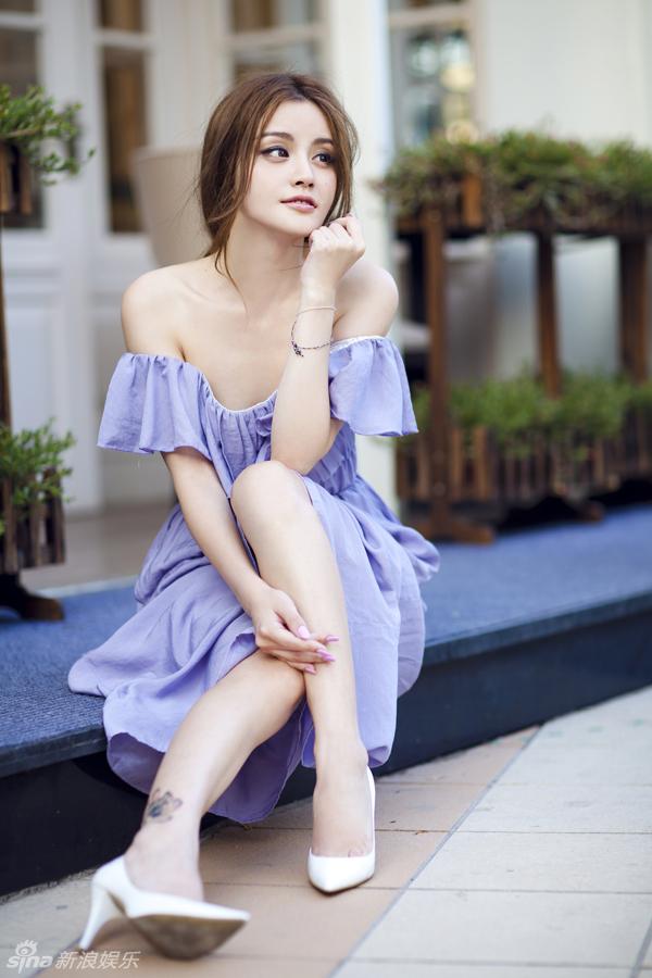 http://www.sinaimg.cn/dy/slidenews/4_img/2013_28/704_1023668_363812.jpg