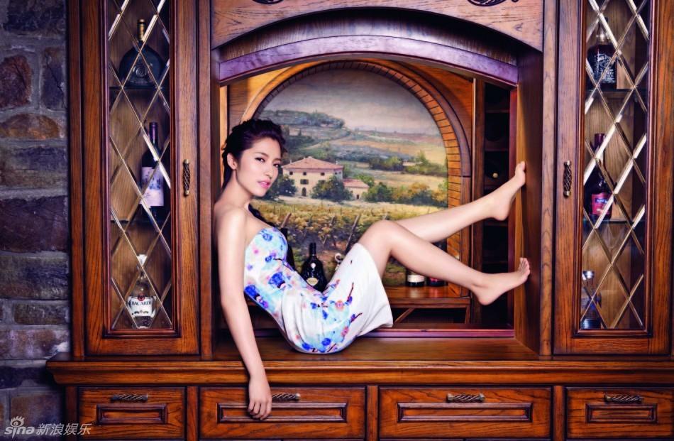 http://www.sinaimg.cn/dy/slidenews/4_img/2013_28/704_1023732_296033.jpg