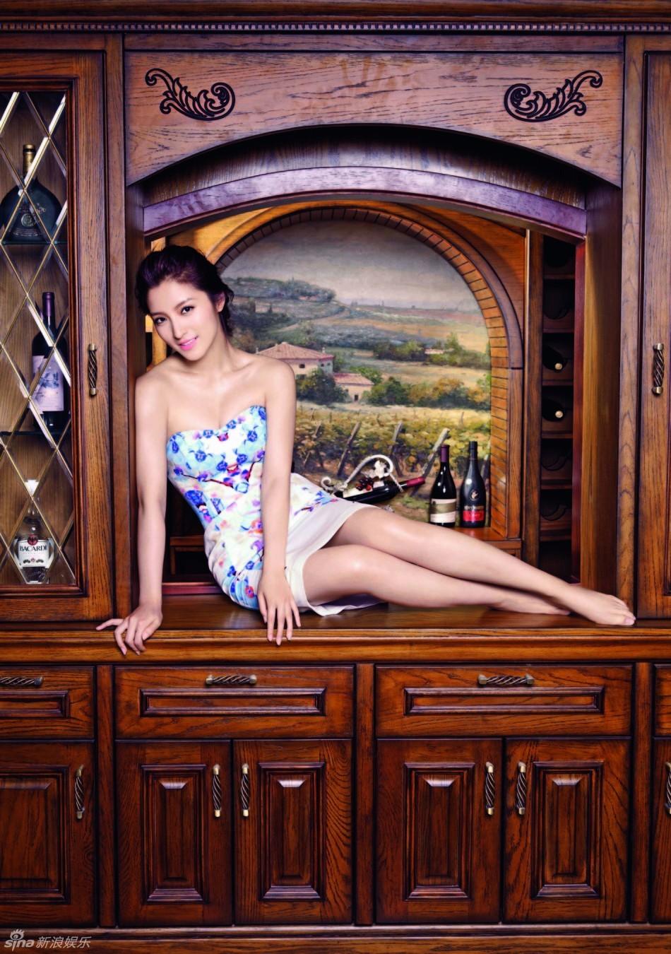 http://www.sinaimg.cn/dy/slidenews/4_img/2013_28/704_1023735_297163.jpg