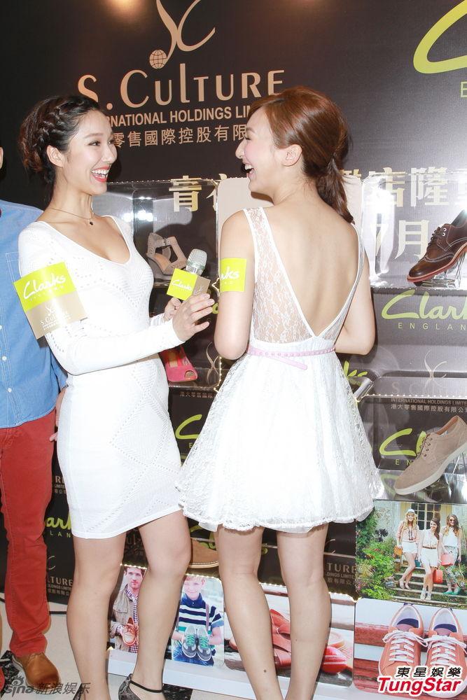 http://www.sinaimg.cn/dy/slidenews/4_img/2013_28/704_1023906_507296.jpg