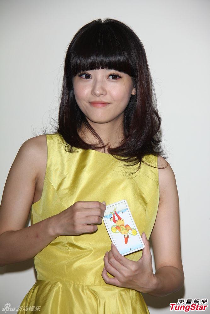 http://www.sinaimg.cn/dy/slidenews/4_img/2013_28/704_1024107_318068.jpg