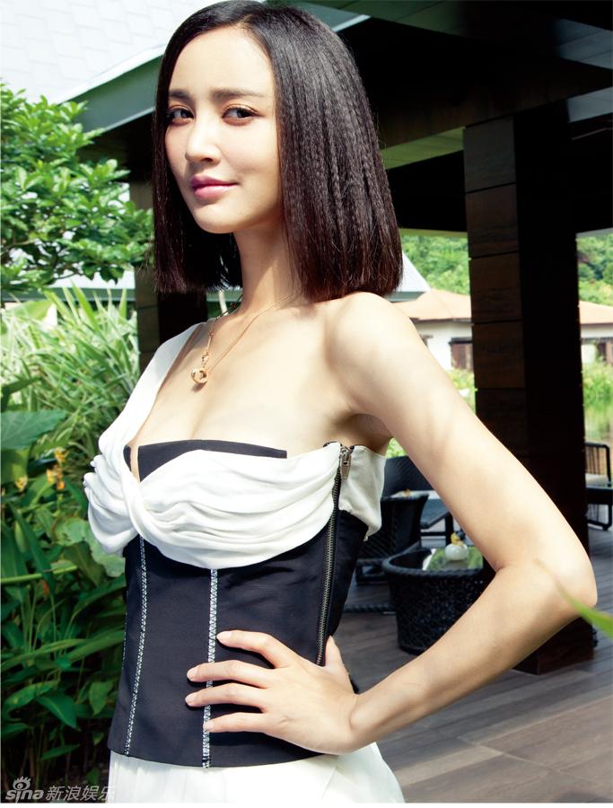 http://www.sinaimg.cn/dy/slidenews/4_img/2013_28/704_1025145_795636.jpg