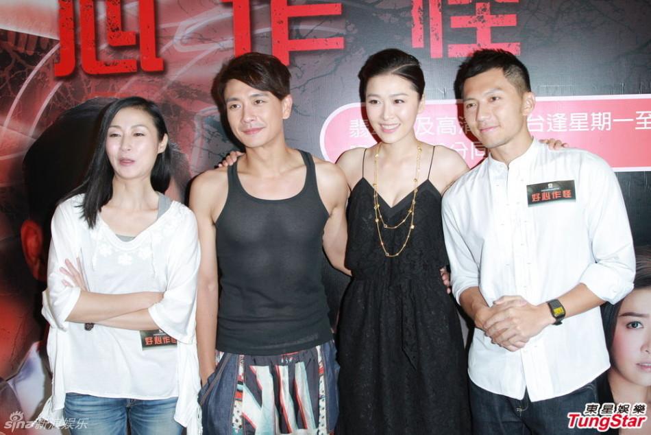 http://www.sinaimg.cn/dy/slidenews/4_img/2013_28/704_1025453_969108.jpg