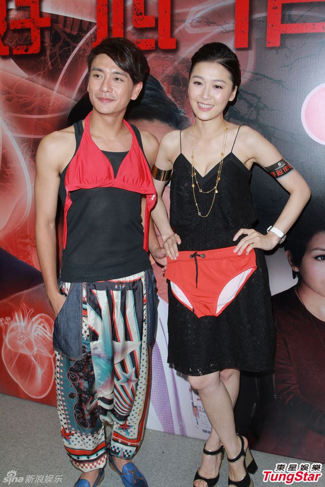http://www.sinaimg.cn/dy/slidenews/4_img/2013_28/704_1025457_874838.jpg