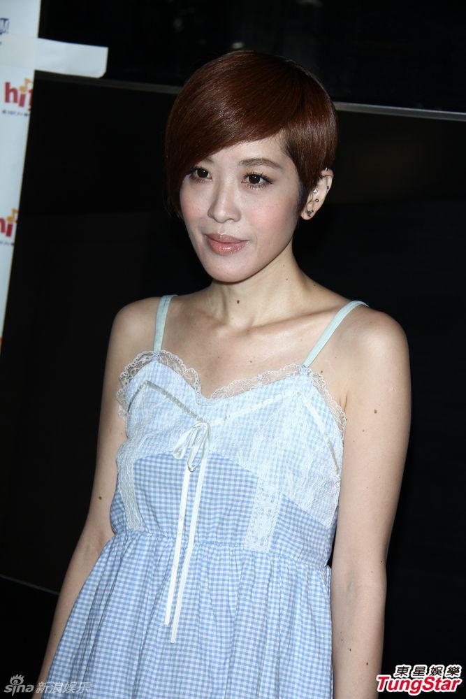http://www.sinaimg.cn/dy/slidenews/4_img/2013_28/704_1026011_898393.jpg