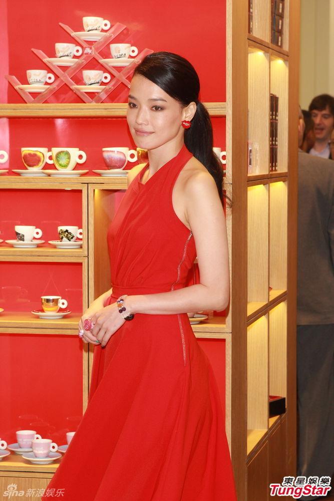 http://www.sinaimg.cn/dy/slidenews/4_img/2013_28/704_1026374_987583.jpg