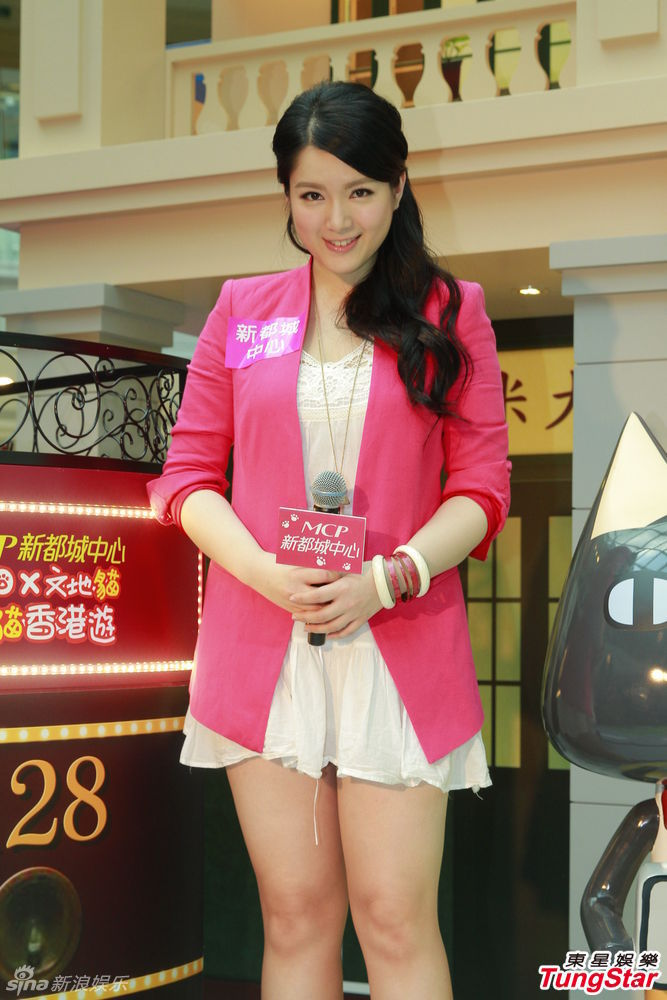 http://www.sinaimg.cn/dy/slidenews/4_img/2013_28/704_1026384_213817.jpg