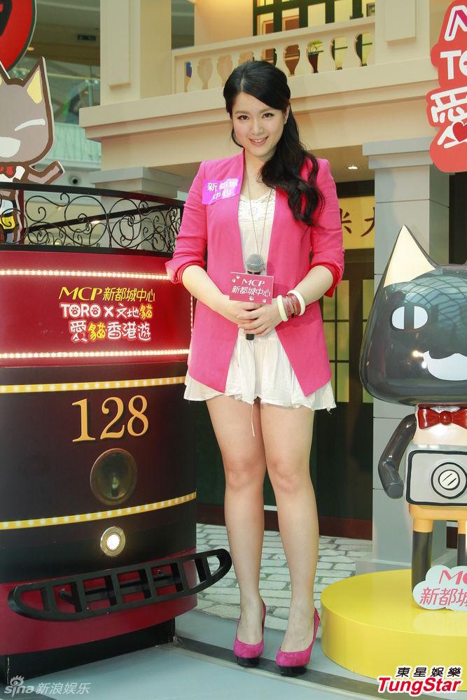http://www.sinaimg.cn/dy/slidenews/4_img/2013_28/704_1026385_509243.jpg